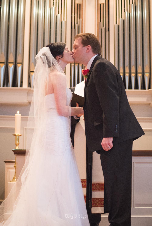 Kirk wedding-231.jpg