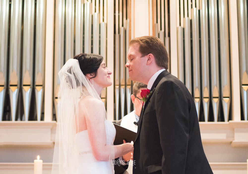Kirk wedding-232.jpg