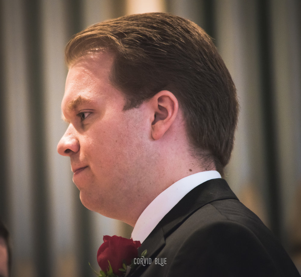 Kirk wedding-234.jpg