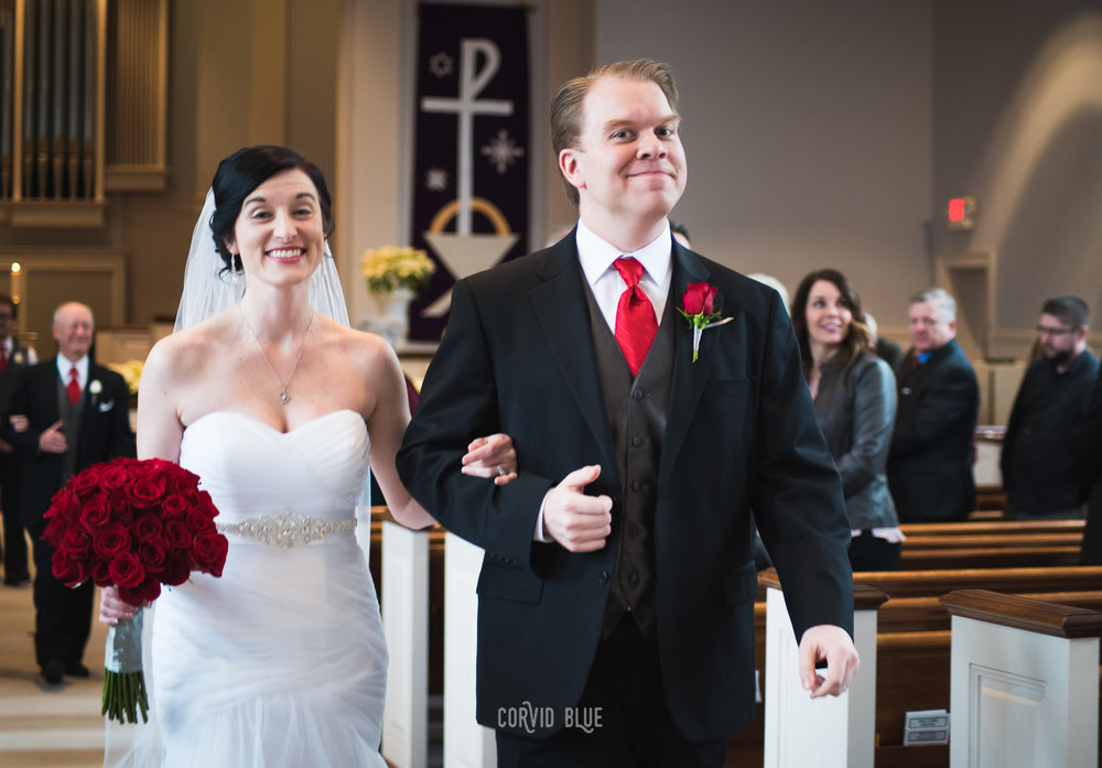 Kirk wedding-236.jpg