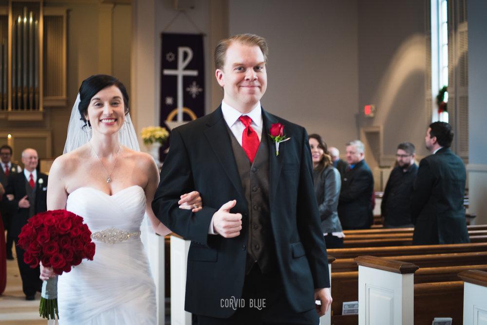 Kirk wedding-237.jpg