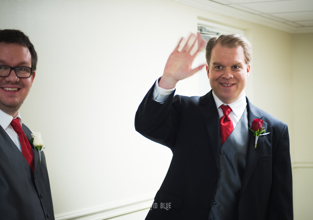 Kirk wedding-240.jpg
