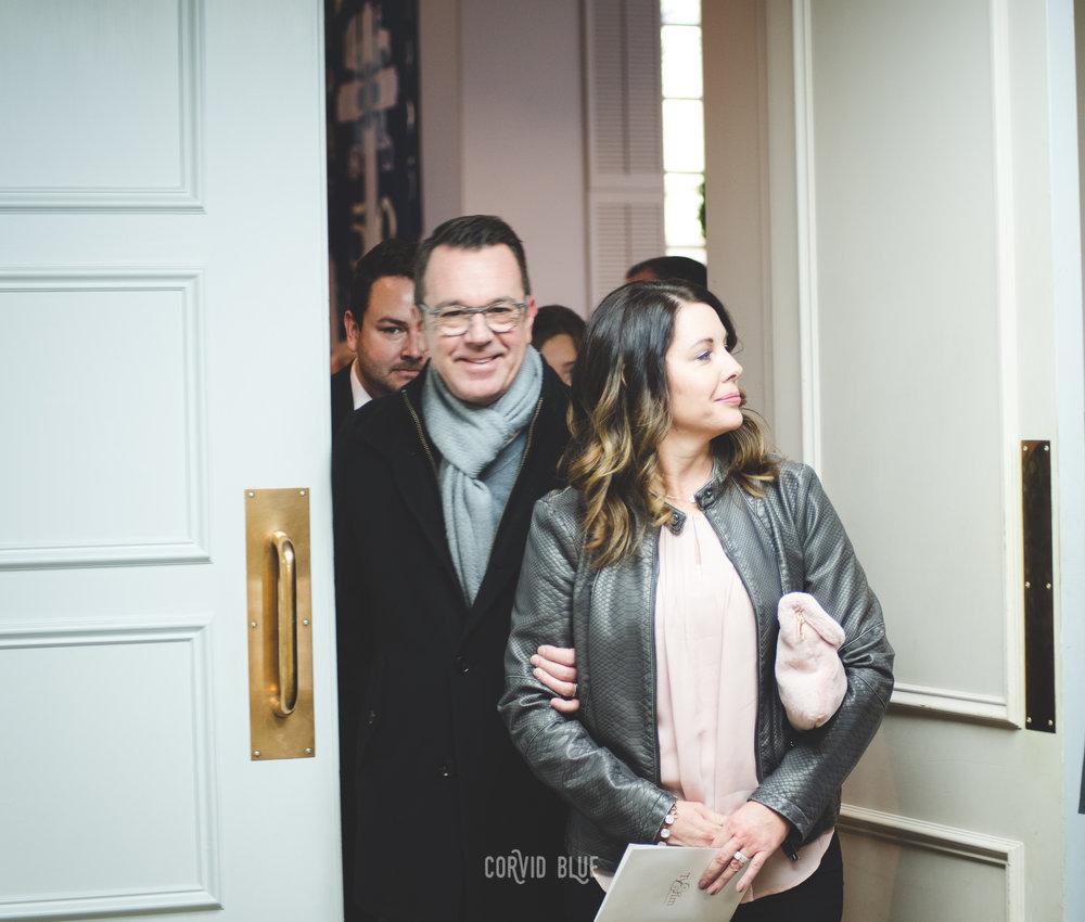 Kirk wedding-246.jpg