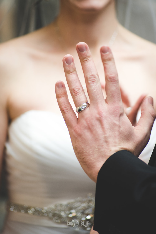 Kirk wedding-252.jpg