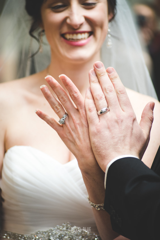 Kirk wedding-254.jpg