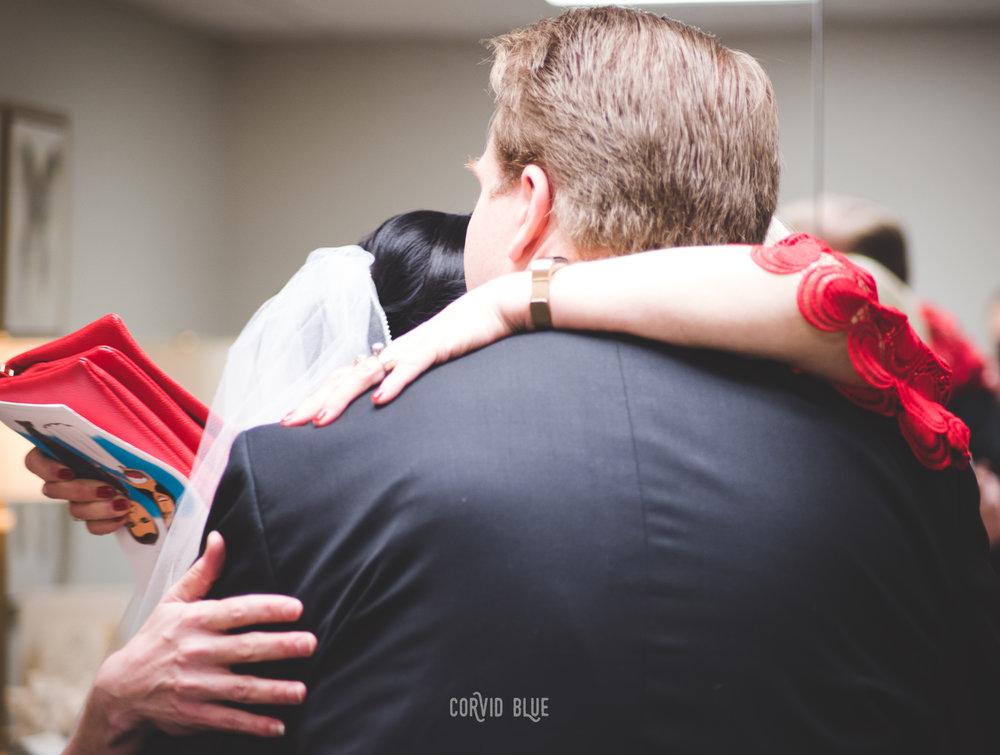 Kirk wedding-261.jpg