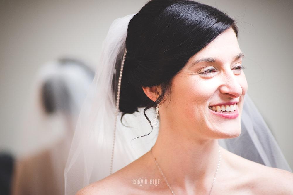 Kirk wedding-269.jpg