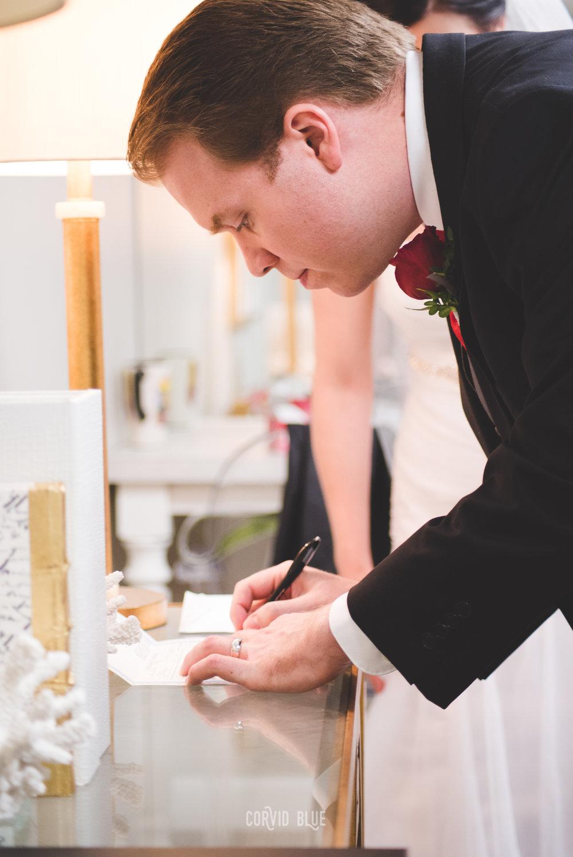 Kirk wedding-272.jpg