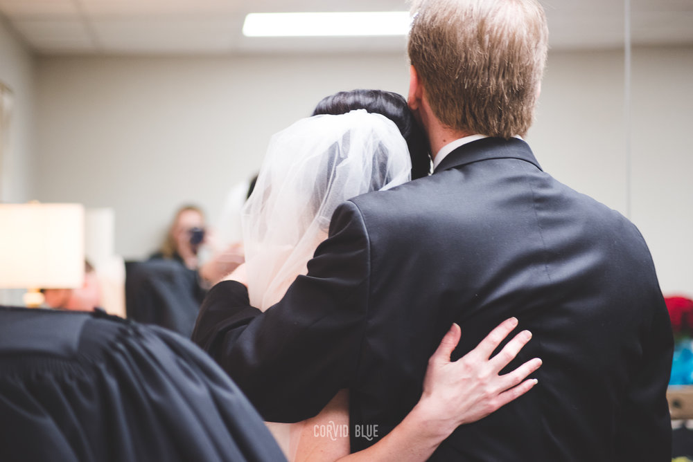 Kirk wedding-274.jpg