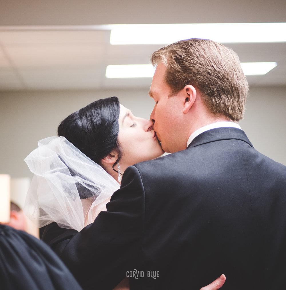Kirk wedding-275.jpg
