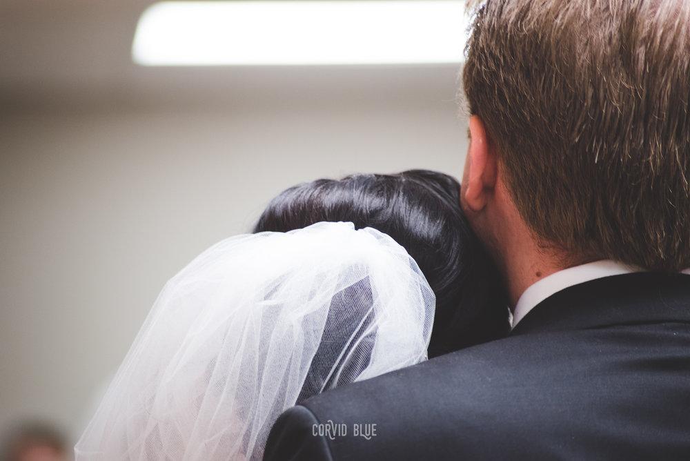 Kirk wedding-276.jpg