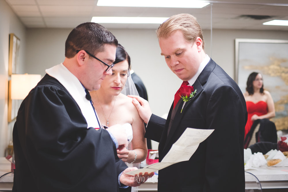 Kirk wedding-277.jpg