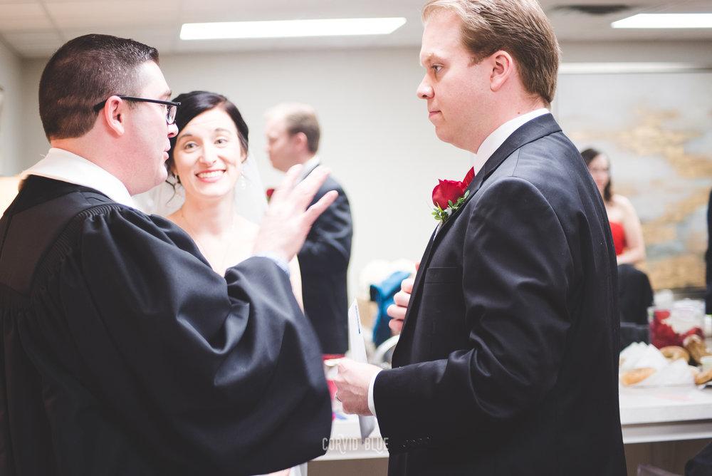 Kirk wedding-278.jpg