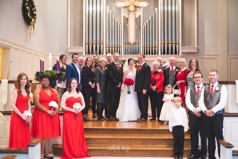 Kirk wedding-281.jpg