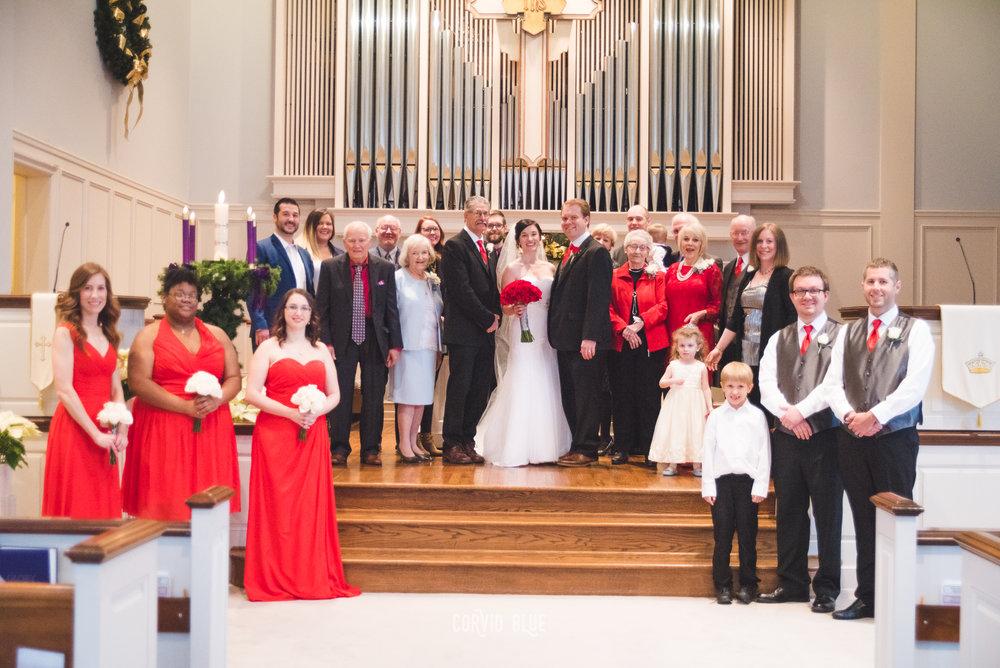 Kirk wedding-282.jpg