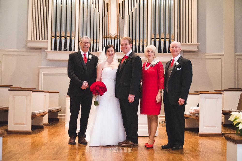 Kirk wedding-283.jpg