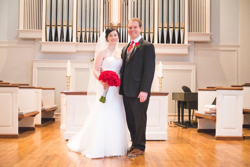 Kirk wedding-285.jpg