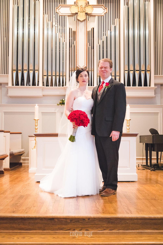 Kirk wedding-286.jpg