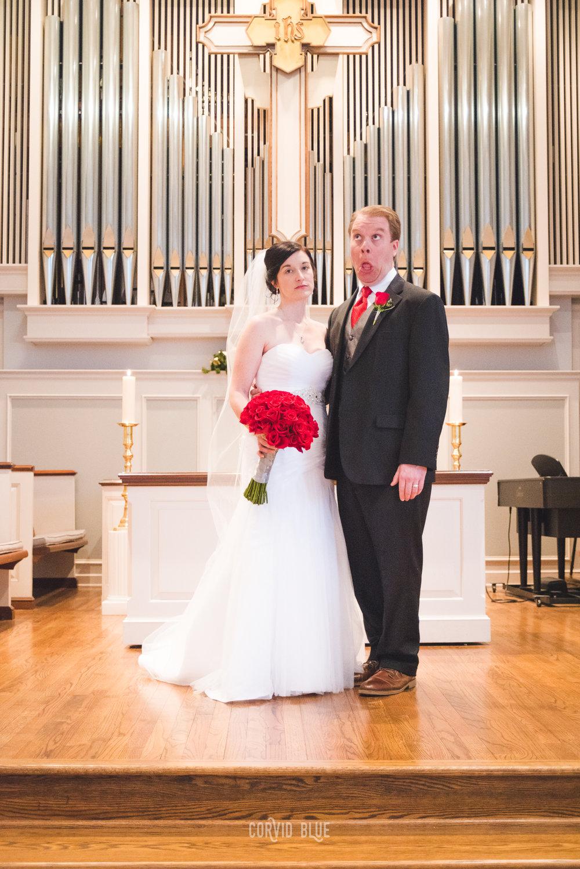 Kirk wedding-287.jpg