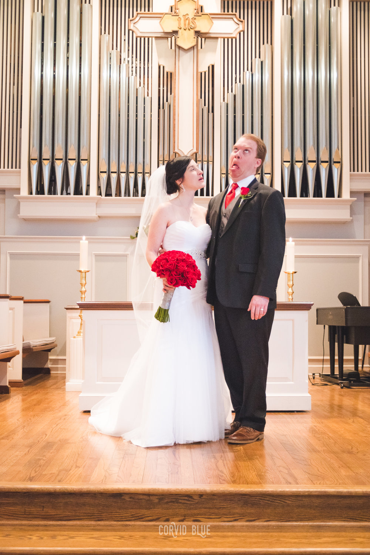 Kirk wedding-288.jpg