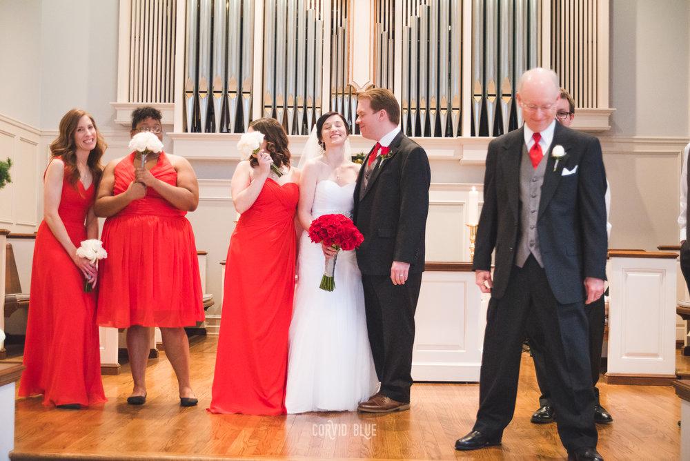 Kirk wedding-292.jpg