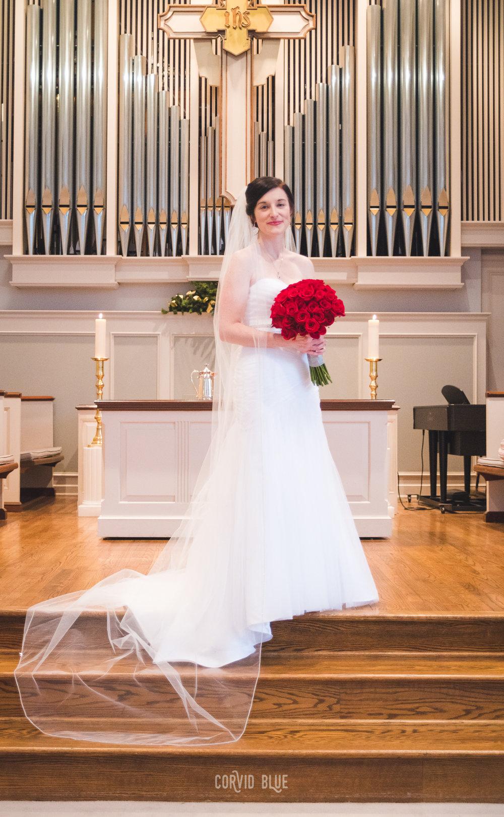 Kirk wedding-293.jpg