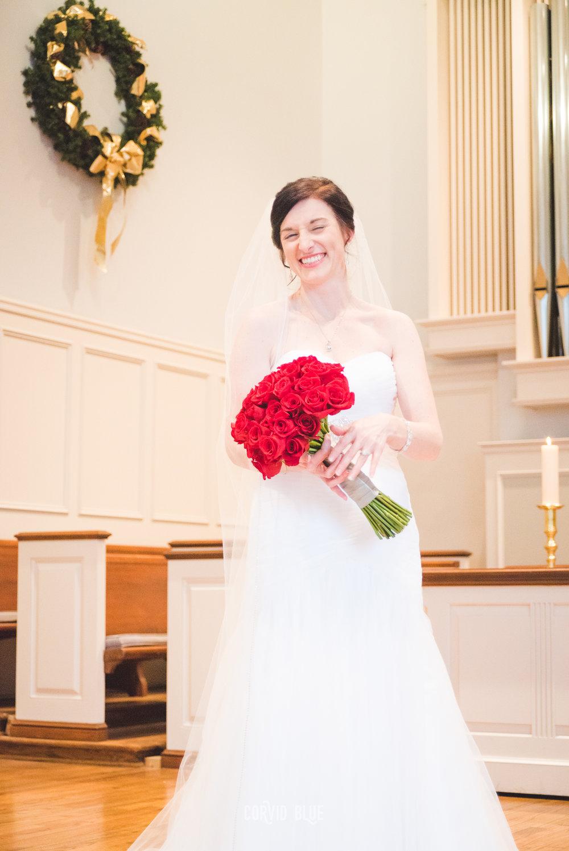 Kirk wedding-296.jpg