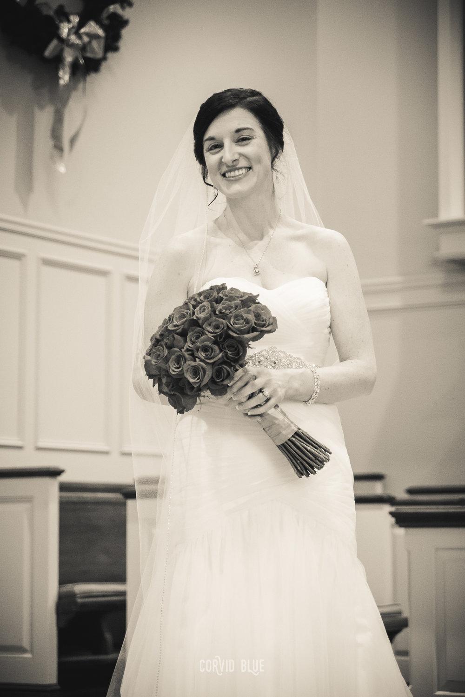 Kirk wedding-298.jpg