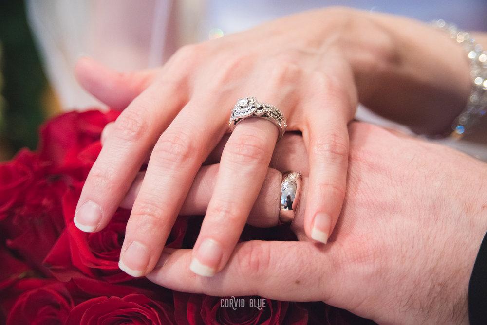 Kirk wedding-300.jpg