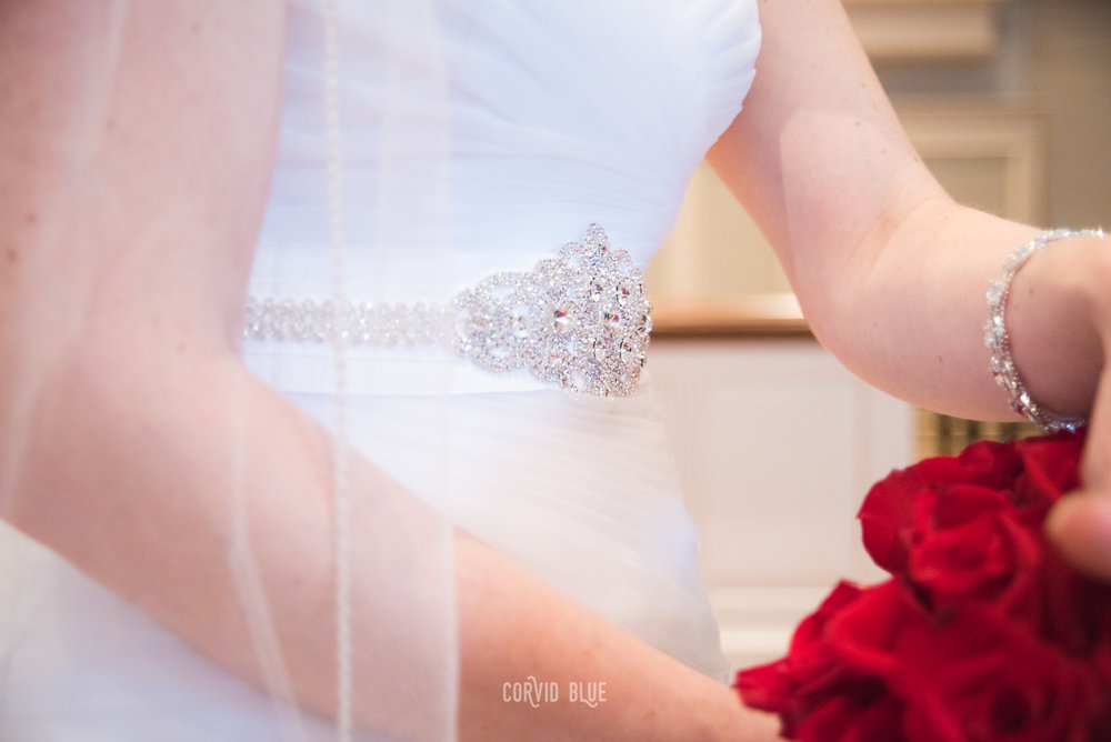 Kirk wedding-301.jpg