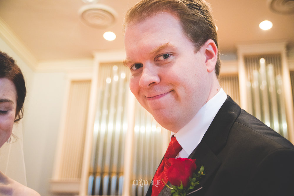 Kirk wedding-303.jpg