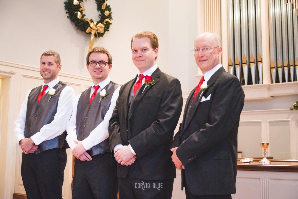 Kirk wedding-305.jpg