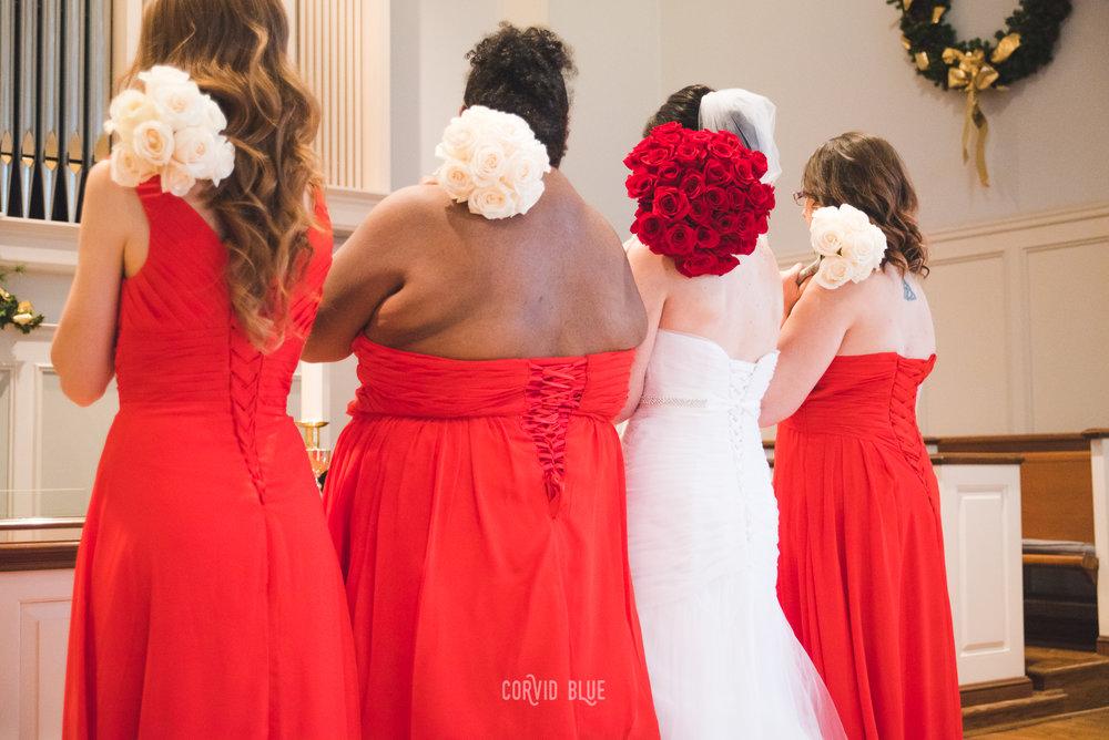 Kirk wedding-307.jpg