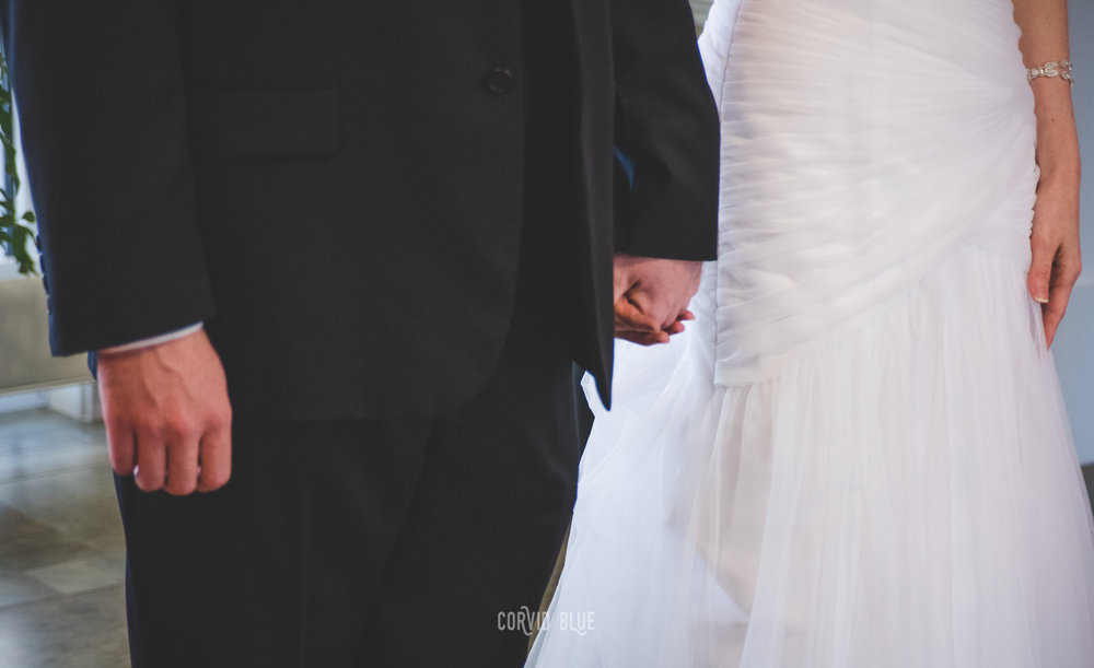 Kirk wedding-309.jpg