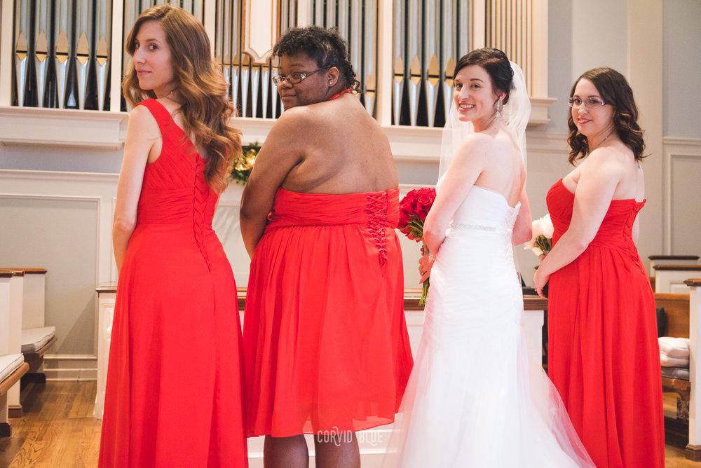 Kirk wedding-308.jpg