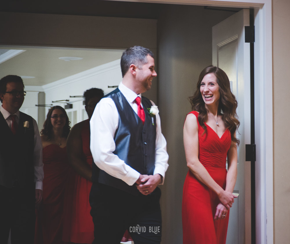 Kirk wedding-313.jpg