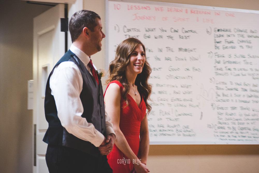 Kirk wedding-314.jpg
