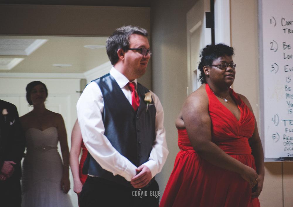 Kirk wedding-315.jpg