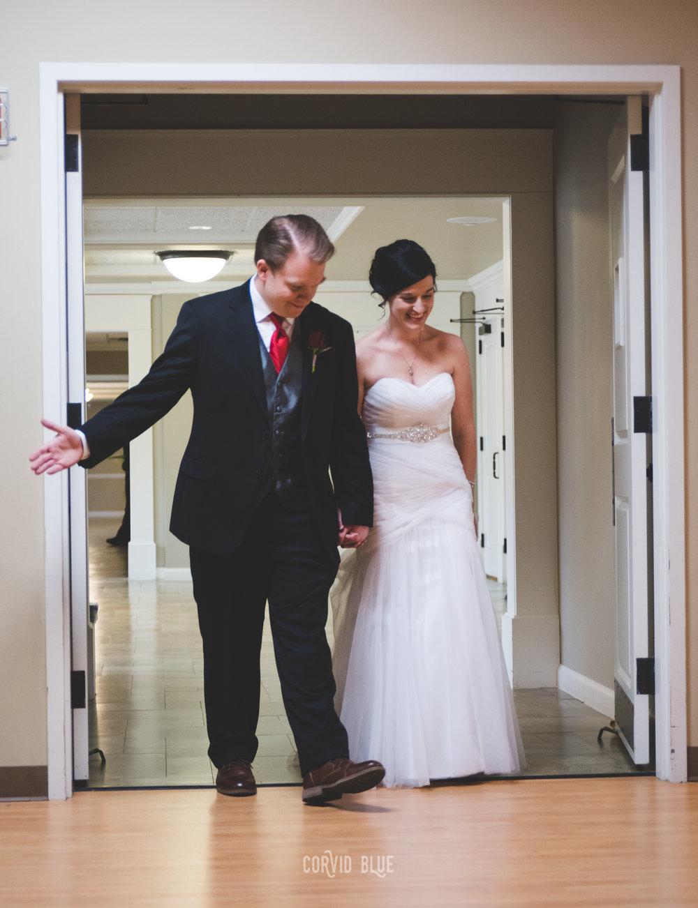 Kirk wedding-317.jpg