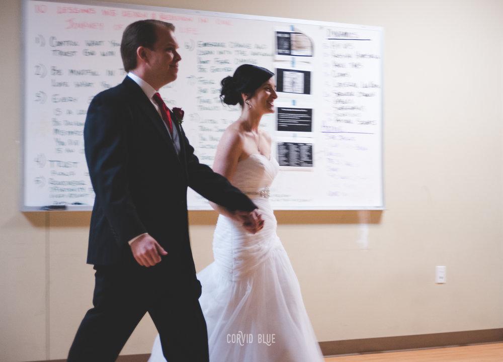 Kirk wedding-319.jpg