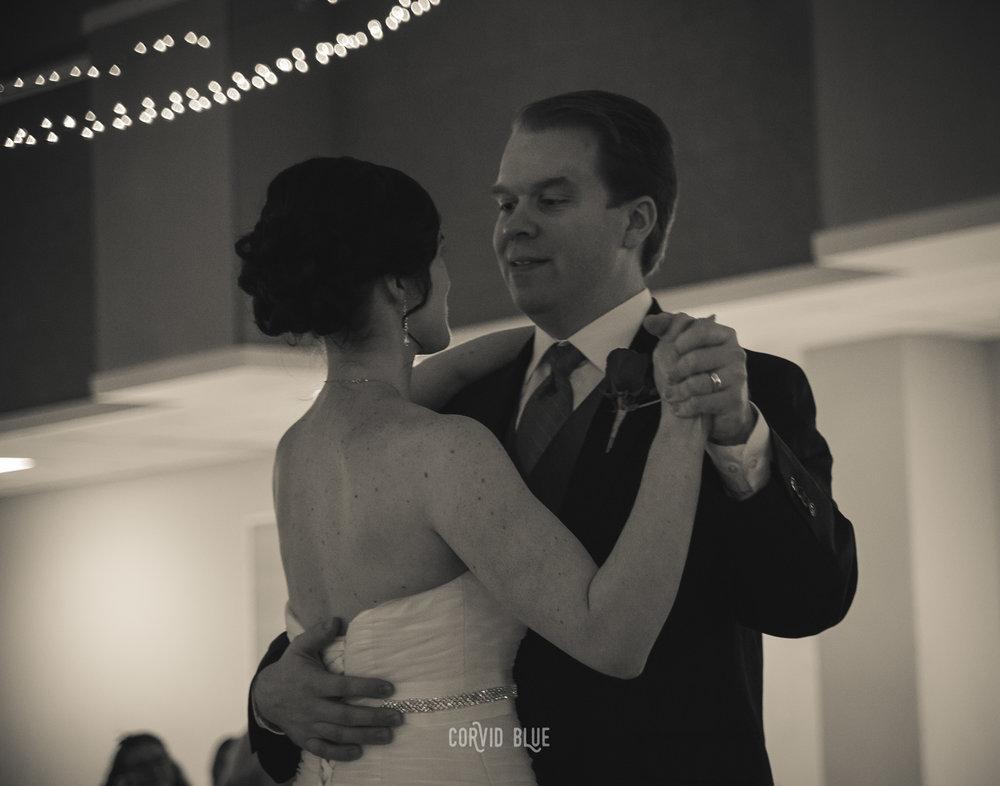 Kirk wedding-323.jpg