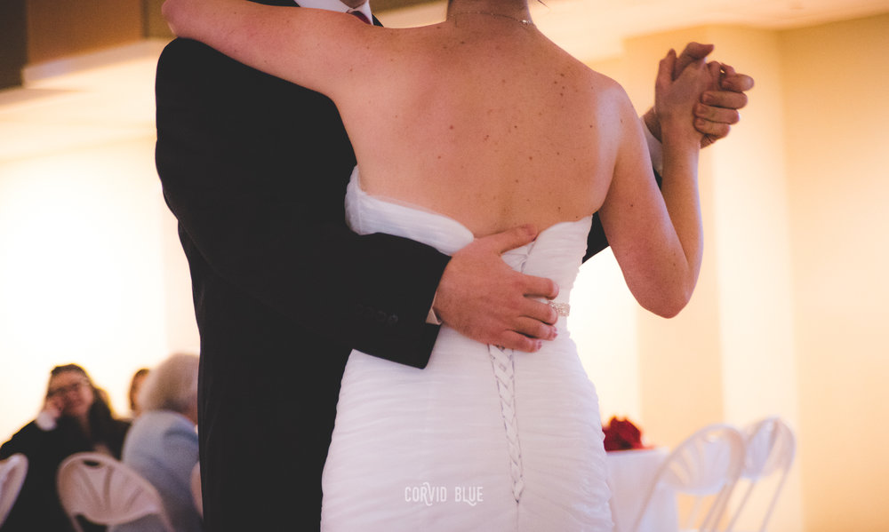 Kirk wedding-326.jpg