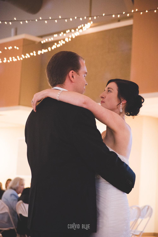 Kirk wedding-328.jpg