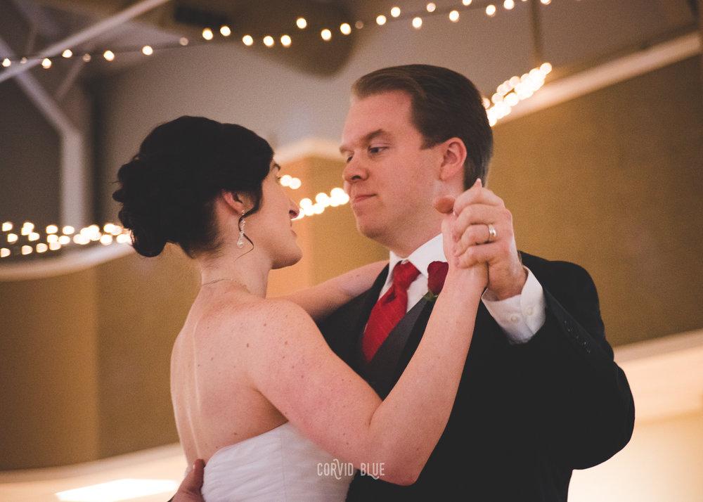 Kirk wedding-330.jpg