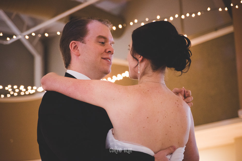 Kirk wedding-331.jpg