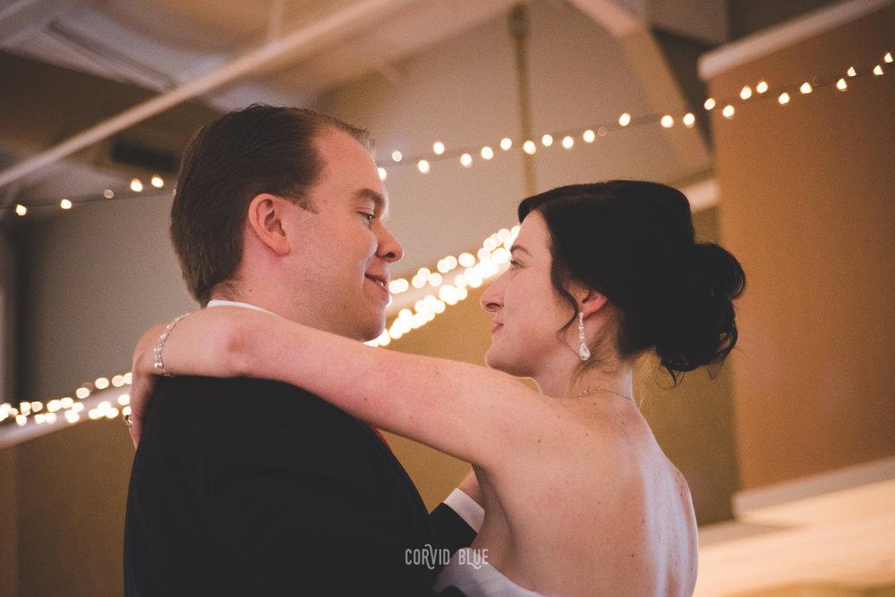 Kirk wedding-333.jpg