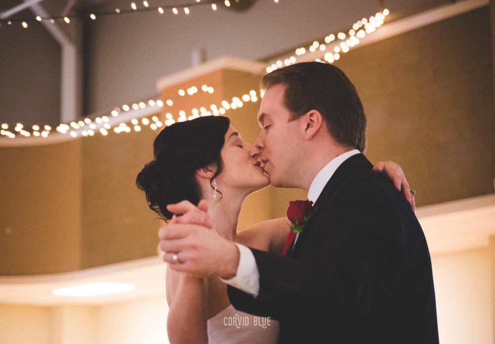 Kirk wedding-334.jpg