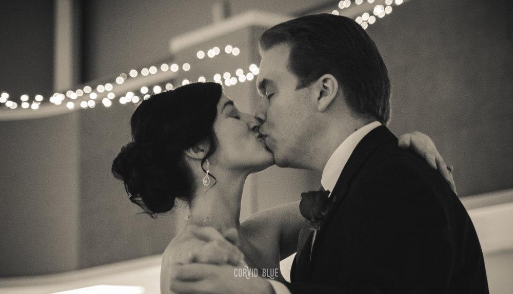 Kirk wedding-335.jpg