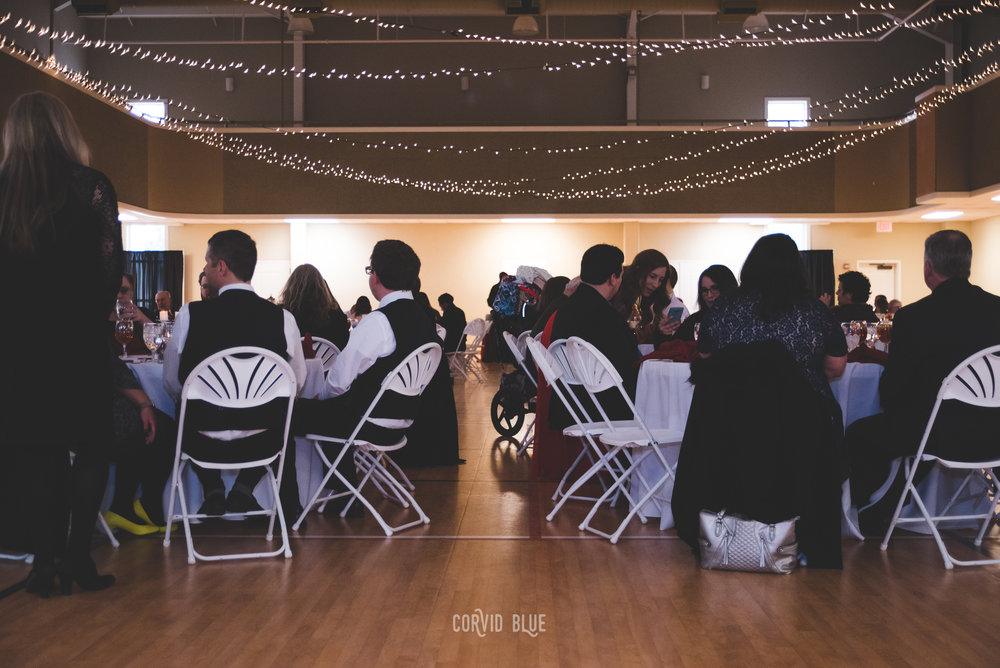 Kirk wedding-337.jpg