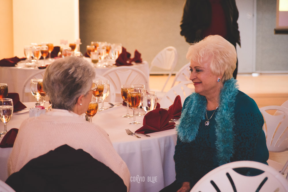 Kirk wedding-340.jpg
